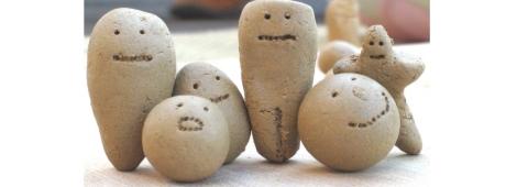 bombas-de-semillas